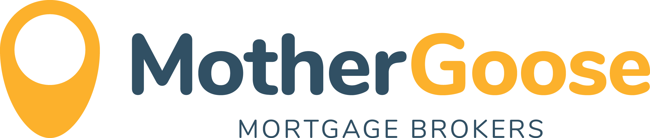 Our main aim at Mother Goose Mortgages is to take some of the pressure and confusion out of purchasing or remortgaging
